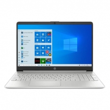 HP Laptop 15s-eq1617nc Windows 10 Home S (244M6EA)