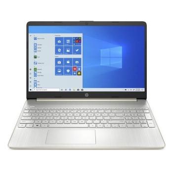 HP Laptop 15s-eq1622nc Windows 10 Home (244M8EA)