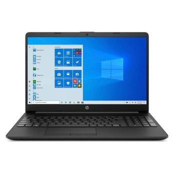 HP Laptop 15s-GW0601nc Windows 10 Home (244Q1EA)