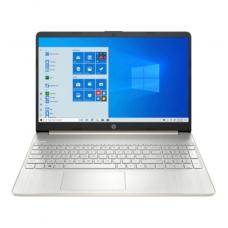 HP Laptop 15s-eq1616nc Windows 10 Home S