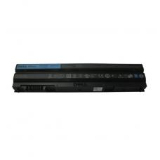 Dell baterie 6-cell 60W/HR Li-Ion pro Latitude E5530, E6430, E6530 (451-11977), originální