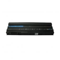 Dell Baterie 9-cell 97W/HR LI-ON pro Latitude E6440, E6540 (451-12135), originál