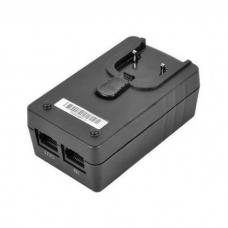 Snom A5 PoE Injector pro M700/M900 báze