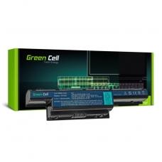 Green Cell AC06 4400 mAh Li-ion - neoriginální