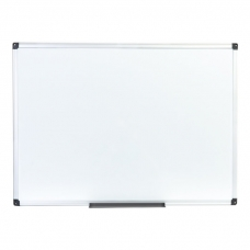 Magnetická tabule ALFA 60 x 45 cm