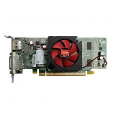 AMD Radeon HD 6450 512 MB GDDR3