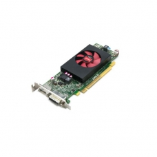 AMD Radeon HD 8490 1 GB GDDR3
