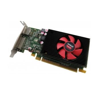 AMD Radeon R5 340X 2 GB GDDR3