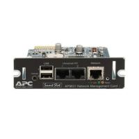 APC Network Management Card 2 AP9631 přídavná síťová karta pro APC UPS