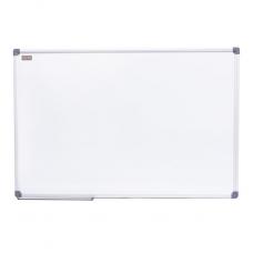 Magnetická tabule ARTA 200 x 100 cm
