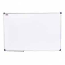 Magnetická tabule ARTA 180 x 90 cm