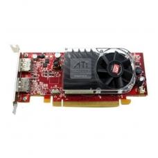 ATI Radeon HD 3470 256 MB GDDR2