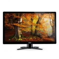 Acer G246HYLBd - LED IPS monitor 24