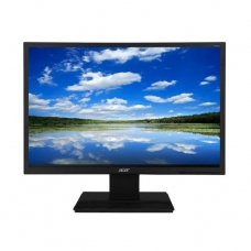 Acer V193W - LCD monitor 19