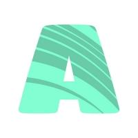 Aktualizace Resolume Arena 7 na 12 měsíců