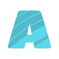 Aktualizace Resolume Avenue 7 na 12 měsíců