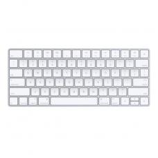 Apple Magic Keyboard bezdrátová klávesnice - česká, MLA22CZ/A