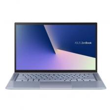 Asus ZenBook RM431D (UM431D) Windows 10 Home