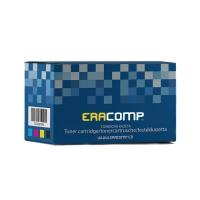 Azurový toner kompatibilní s HP č.304A - CC531A / Canon CRG-718C