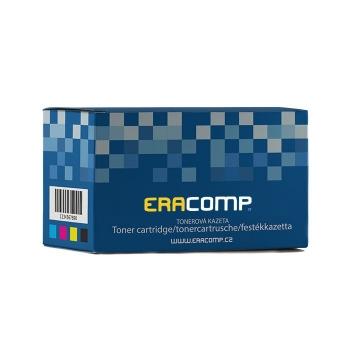 Azurový toner kompatibilní s HP č.411X - CF411X