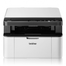 Brother DCP-1610WE kompaktní černobílá laserová tiskárna