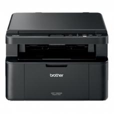 Brother DCP-1622WE kompaktní černobílá laserová tiskárna