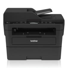 Brother DCP-L2552DN kompaktní černobílá laserová tiskárna