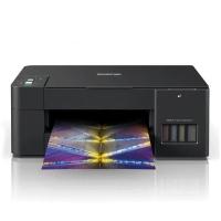 Brother DCP-T420W inkoustová barevná multifunkční tiskárna