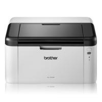 Brother HL-1210WE kompaktní černobílá laserová tiskárna