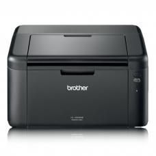 Brother HL-1222WE kompaktní černobílá laserová tiskárna