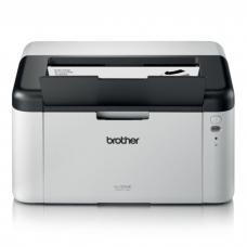 Brother HL-1223WE kompaktní černobílá laserová tiskárna