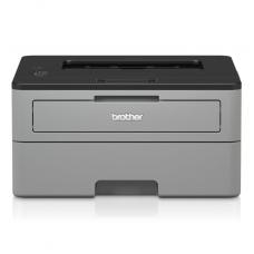 Brother HL-L2312D kompaktní černobílá laserová tiskárna