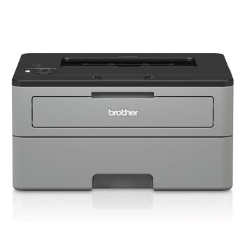 Brother HL-L2352DW kompaktní černobílá laserová tiskárna