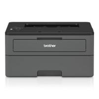 Brother HL-L2372DN kompaktní černobílá laserová tiskárna