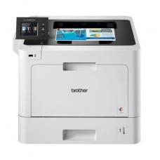 Brother HL-L8360CDW laserová barevná tiskárna