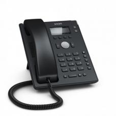 Snom D120 SIP VoIP telefon