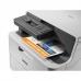 Brother DCP-L3510CDW LED barevná multifunkční tiskárna