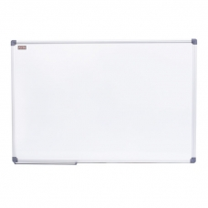Magnetická tabule ARTA 240 x 120 cm