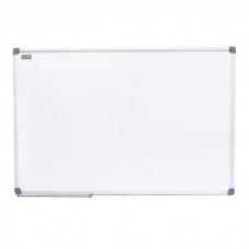 Magnetická tabule ARTA 120 x 90 cm