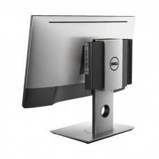 Dell All in One stojan MFS18 pro Optiplex MFF (452-BCQC)