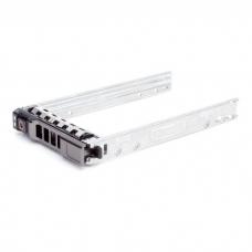 Dell Hot Swap Caddy rámeček SAS/SATA 2.5