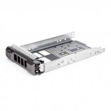Dell Hot Swap Caddy rámeček SAS/SATA 3.5