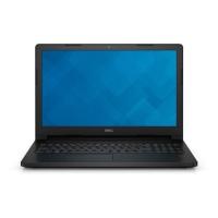Dell Latitude E5570 Windows 10 Pro
