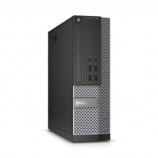 Dell Optiplex 7020 SFF Windows 10 Pro