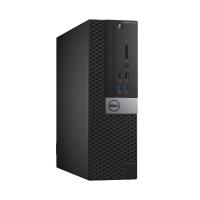 Dell Optiplex 7040 SFF Windows 10 Pro