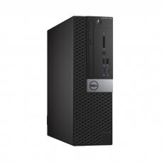 Dell Optiplex 7050 SFF Windows 10 Pro