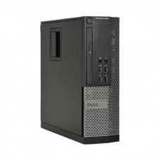 Dell Optiplex 9010 SFF Windows 10 Pro