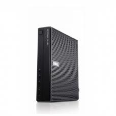 Dell Optiplex FX160 Atom-230 Windows XP Embedded