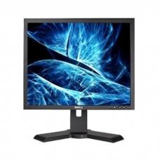Dell P190St - LED TN monitor 19