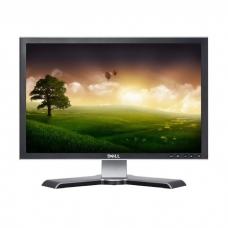 Dell UltraSharp 2009Wt - LED TN monitor 20